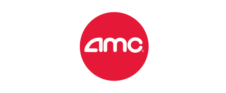 AMC Theaters offers discounts for LMC employees.