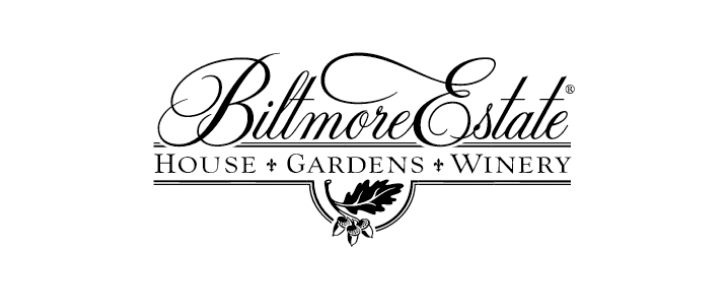 Biltmore Estate offers discounts for LMC employees.