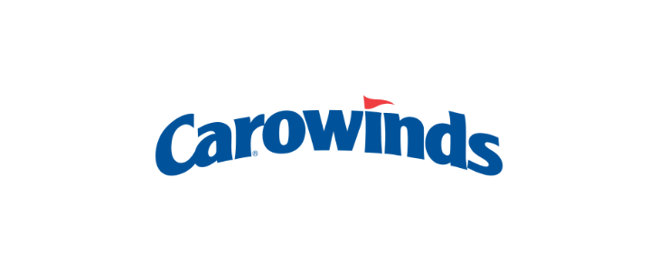 Carowinds offers discount for LMC employees.