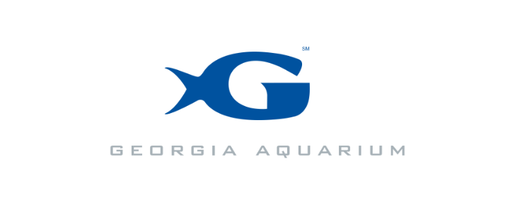 The Georgia Aquarium offer discounts for LMC employees.