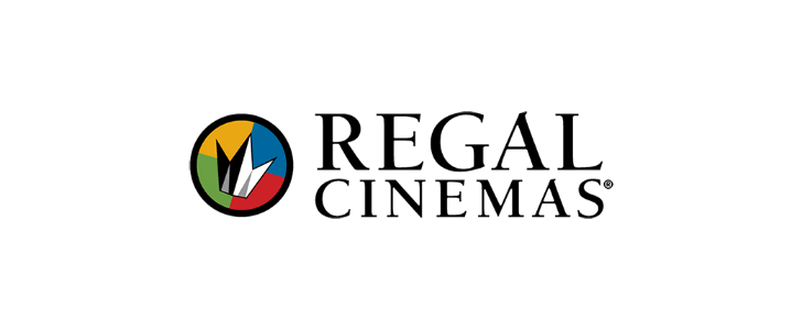 Regal Cinemas offers discounts for LMC employees.