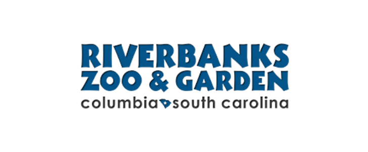 Riverbanks Zoo and Garden offers discounts for LMC employees.
